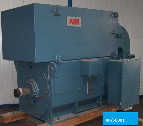 abb_umrichtermotor_1350kw.png