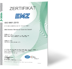 icon_zertifikat_iso9001.png