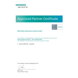siemens_approved_partner_english_1_lYf_icon.jpg