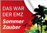 2012_sommerzauber.png
